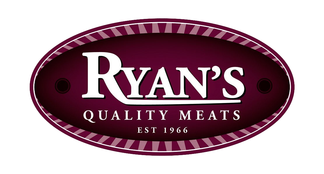 Ryan's Quality Meats